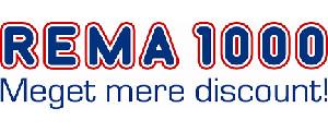 REMA1000, Østerbro