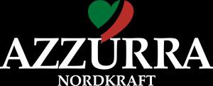 Azurra